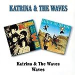 Katrina And The Waves/Waves