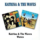Katrina & The Waves / Waves