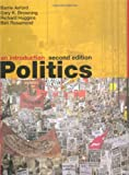 Politics: An Introduction