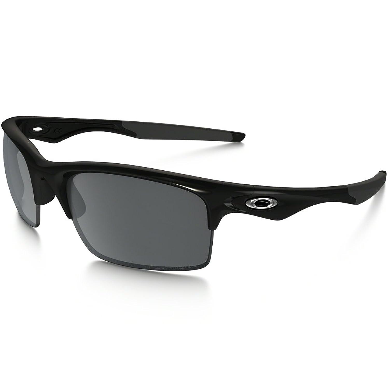 Oakley Polarized Sunglasses Clearance