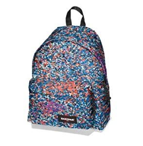 Eastpak Unisex-Adult Padded Paker Backpack EK62035G Marfetti