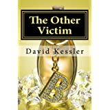 The Other Victimby David Kessler