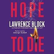 Hope to Die | Lawrence Block