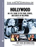 img - for The Encyclopedia Of Hollywood book / textbook / text book