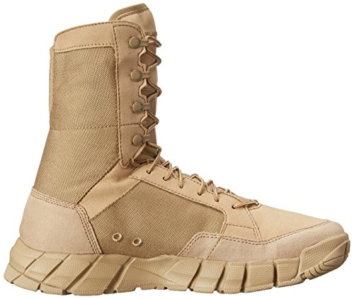 Oakley Men S Light Assault Military Boot Authenticboots