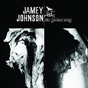 Jamey Johnson – The Guitar Song
