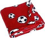 Playshoes - Conjunto - para beb� ni�a Rojo rojo 8 �nica