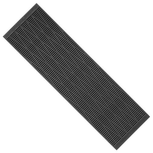 THERMAREST(サーマレスト) リッジレスト クラシック レギュラー(51×183×厚さ1.5cm)R値2.6 30432