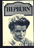 Katharine Hepburn, (Pyramid illustrated history of the movies) (0515029319) by Marill, Alvin H