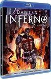 echange, troc Dante's inferno [Blu-ray]
