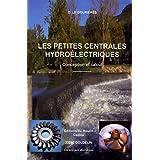Les petites centrales hydroélectriques : Conception et calcul