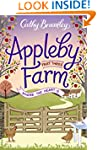 Appleby Farm: Where The Heart Is: Part 3