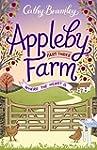 Appleby Farm: Where The Heart Is: Part 3