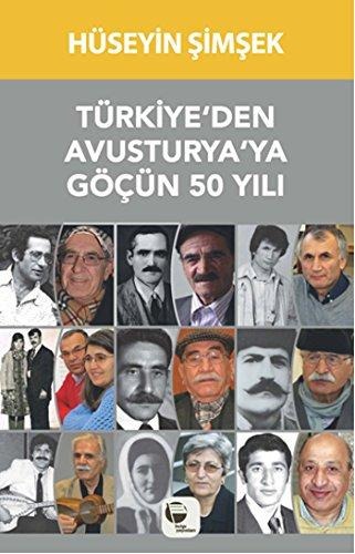 turkiyeden-avusturyaya-gocun-50-yili