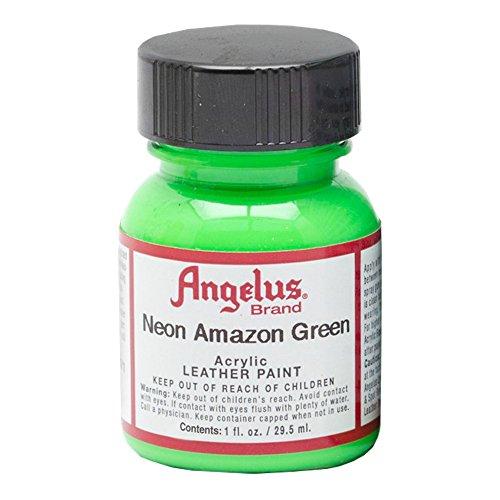 angelus-cuir-peinture-1-oz-neon-amazon-vert
