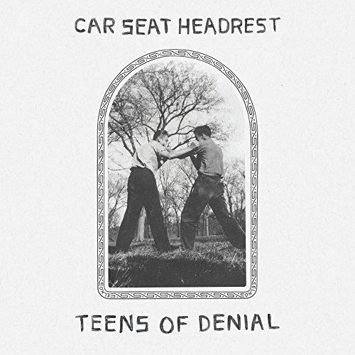 teens-of-denial-explicit