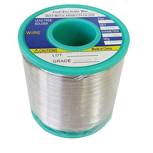whizzotech-w9032-1mm-500g-1lb-sn993cu07-flux-22-tin-lead-free-roll-core-soldering-solder-rosin-wire