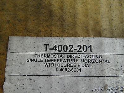 pneumatic-thermostat-da-55-to-85f-by-johnson-controls