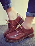 ZY/ Chaussures Femme