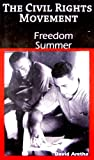 img - for Freedom Summer (Civil Rights Movement) book / textbook / text book