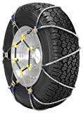 Search : Security Chain Company ZT751 Super Z LT Light Truck and SUV Tire Traction Chain - Set of 2