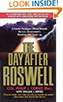 The Day After Roswell: A Former Penta...