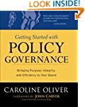Getting Started with Policy Governanc...