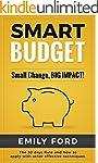 Smart Budget: Small Change, BIG IMPACT!