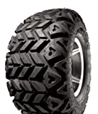 EFX Tires Blade Utility Golf Tire for Lifted Golf Carts (22/11x10)