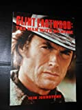 img - for The Man With No Name: Clint Eastwood book / textbook / text book
