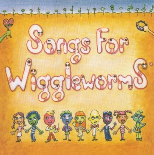Songs for Wiggleworms (Old Song compare prices)