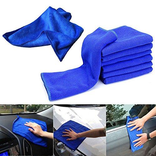 5pcs-voiture-chiffons-en-microfibre-lavage-serviettes-nettoyant-30x30cm
