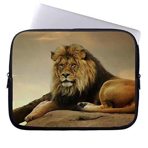 hugpillows-pour-ordinateur-portable-sac-big-lion-sur-pierre-pour-ordinateur-portable-cas-avec-fermet