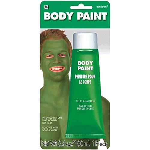 green-body-paint-34-oz