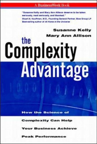 complexity-advantage-how-the-science-of-complexity-can-help-your-business-achieve-peak-performance-b