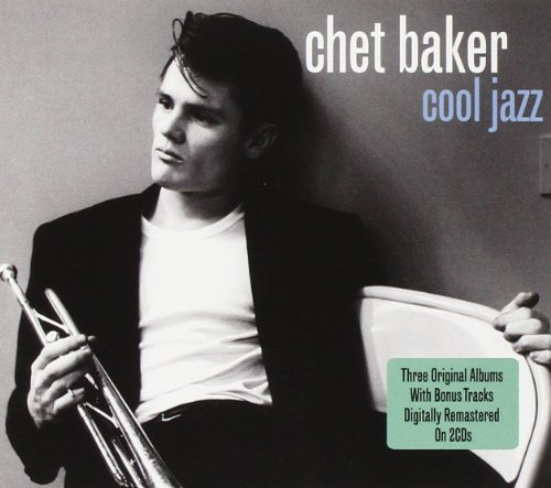 Cool Jazz (2cd)