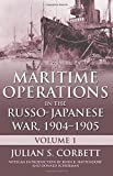 img - for Maritime Operations in the Russo-Japanese War, 1904-1905: Volume One book / textbook / text book