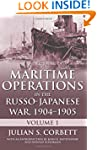 Maritime Operations in the Russo-Japa...
