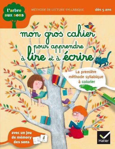 larbre-aux-sons-mon-gros-cahier-pour-apprendre-a-lire-et-a-ecrire