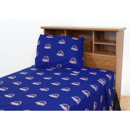 Childrens Luxury Bedding