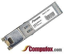 AGM734-10000S (Netgear 100% Compatible)