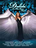 Les Plus Beaux Duos (2 DVD)