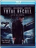 Image de Total recall - Atto di forza(versione cinematografica+versione integrale) [(versione cinematografi
