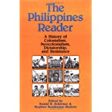 Philippine monetary policy-making in the seventies: Selected speeches and papers
