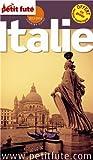 Petit Futé Italie