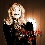 Suspicious Minds (Remixes)