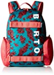 BURTON Youth Emphasis Backpack