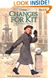Changes For Kit (American Girl (Quality))