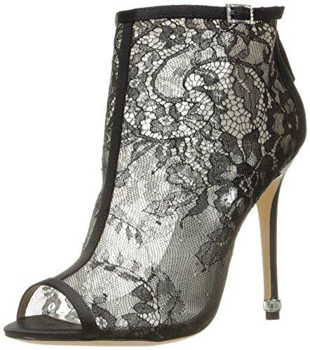 badgley-mischka-womens-glowing-boot