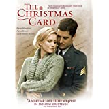The Christmas Card (Hallmark) ~ Edward Asner